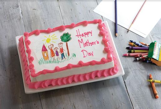 Prime Have Your Card And Eat It Too With Carvel This Mothers Day Funny Birthday Cards Online Necthendildamsfinfo