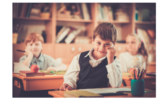 Top 10 Questions To Ask During Parent Teacher Conferences Macaroni Kid