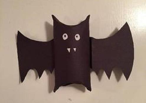 BatCraft.jpg