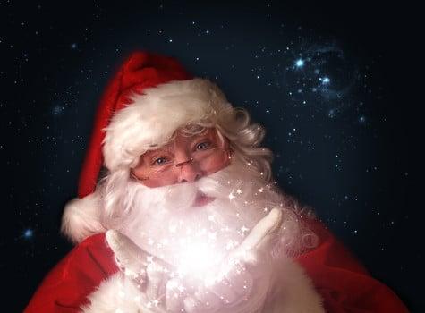 2017 Santa Tracking And More Macaroni Kid