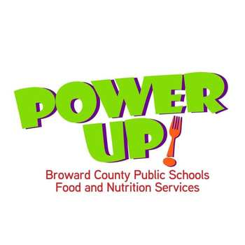 Broward Schools Food And Nutrition Services To Offer Grab And Go Meals