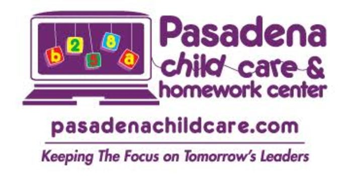 pasadena child care and homework center fort smallwood road pasadena md