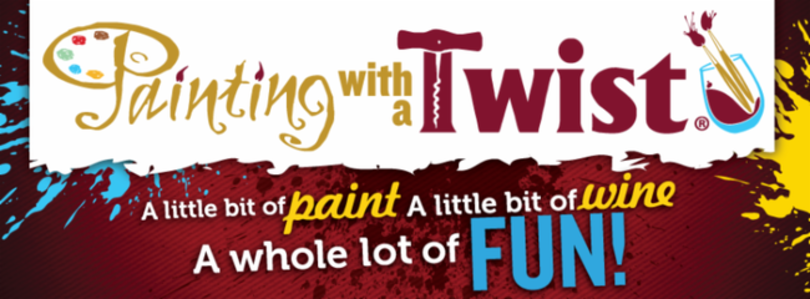Win A 35 00 Gift Certificate To Painting With A Twist Bradenton