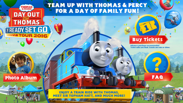 A day out with thomas the tank engine friends macaroni kid a day out with thomas the tank engine friends m4hsunfo