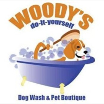 Woodys do it yourself dog wash boutique macaroni kid httpmacaronikidmediatowncityofpittsburgharticle woodys do it yourself dog wash solutioingenieria Gallery