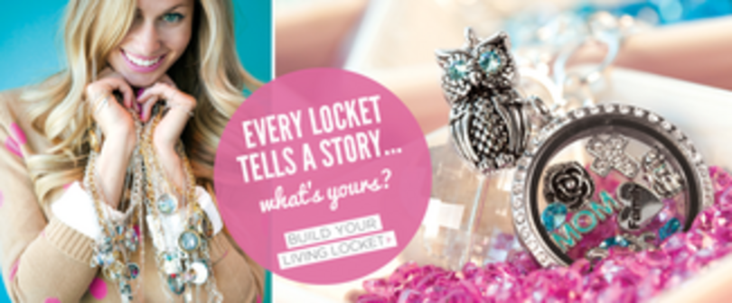 Independent Designer Siobhan Lopez Is Sharing The Origami Owl Love With East Tucson Macaroni Kid