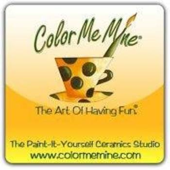 http://macaronikid.com/media/town/fairfax/article-. Image credit: Color Me Mine. 12115470_10153592197848780_1240539892213803912_n