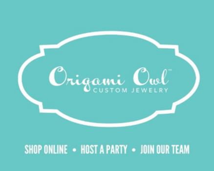 Origami Owl Compensation Plan - How to Make Money with Origami Owl | 350x438