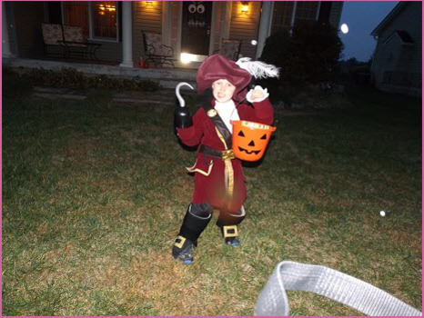 Trick Or Treat Listings For Area Md Pa And Wv Towns