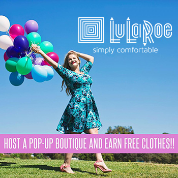 9023cdbf19d http   macaronikid.com media town hickory article-. Have you heard of  LuLaRoe  Well known for their