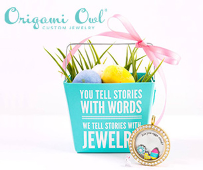 How to Make an Origami Owl (with Pictures) - wikiHow | 350x417