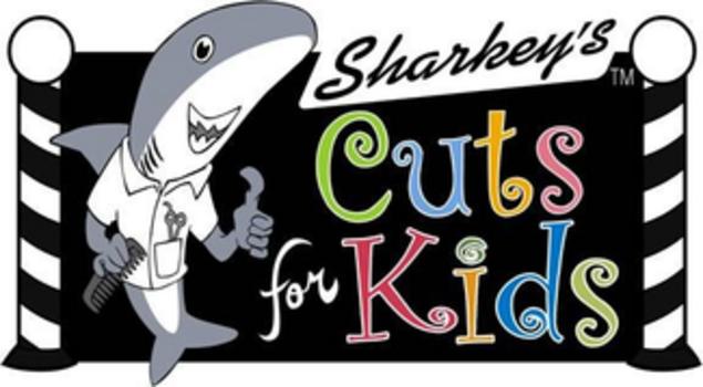 Sharkeys Cuts For Kids Macaroni Kid
