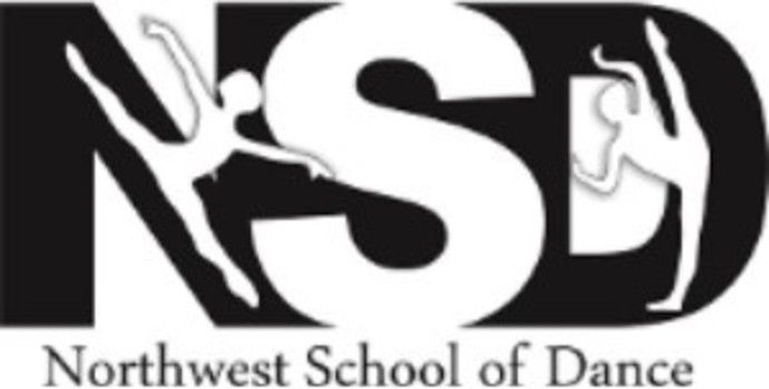 Northwest School Of Dance Offers Classes For All Interests And Ages