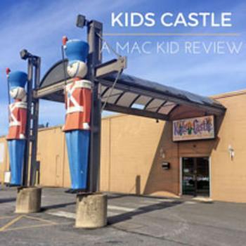 Kids Castle Allentown A Macaroni Kid Review Macaroni Kid
