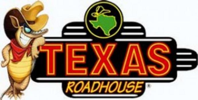Win a $10 Gift Certificate to Texas Roadhouse! | Macaroni Kid