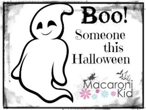 httpmacaronikidcommediatownlakewoodcoarticle - Article About Halloween