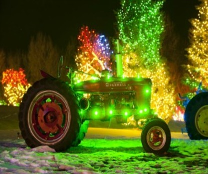 Http://macaronikid.com/media/town/lakewoodco/article . Image Credit: Scott  Dressel Martin. DENVER BOTANIC GARDENS