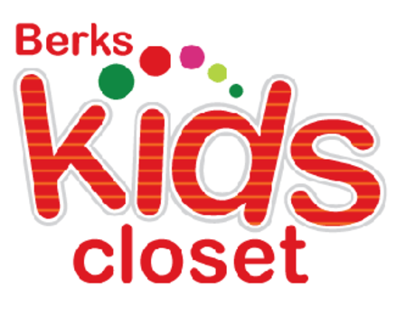 Http://macaronikid.com/media/town/lebanon/article . Berks Kids Closetu0027s ...