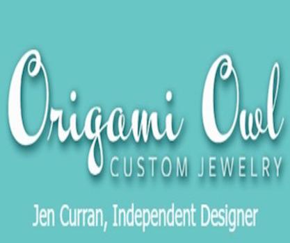 Origami Owl Jen Curran Independent Consultant Macaroni Kid