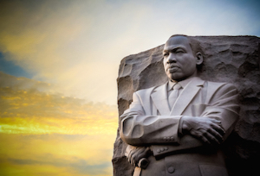 Martin Luther King Jr Day Lincoln Activities Macaroni Kid