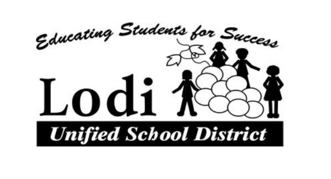 Kindergarten And 1st Grade Registration Begins Soon Macaroni Kid