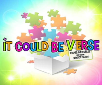 It could be verse candle lighting poems puzzles mitzvahsweet macaroni kid discount 25 off candle lighting poems or a puzzle aloadofball Choice Image