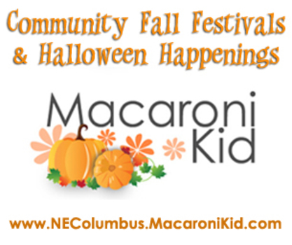httpmacaronikidcommediatownnecolumbusarticle - Article About Halloween