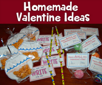 sharing some of the fun valentines day card ideas for the kiddos - Valentine Ideas For Classmates