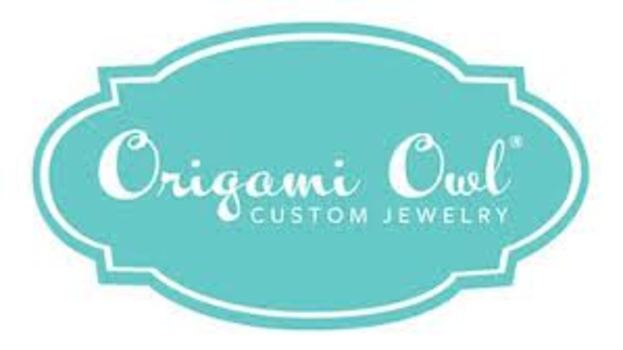 Origami Owl at Storied Charms: Origami Owl New Spring Time Looks! | 350x623