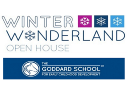 Image result for goddard school norwood