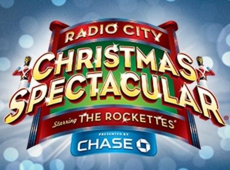 Radio City Christmas Spectacular Tickets.Giveaway Win Tickets To The Radio City Christmas Spectacular