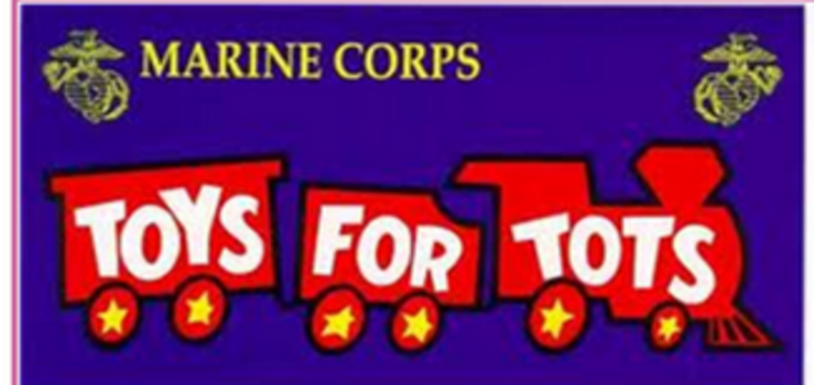 Http Macaronikid Com Media Town Peachtreecity Article Toys For Tots