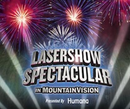 mackid review stone mountain lasershow spectacular macaroni kid