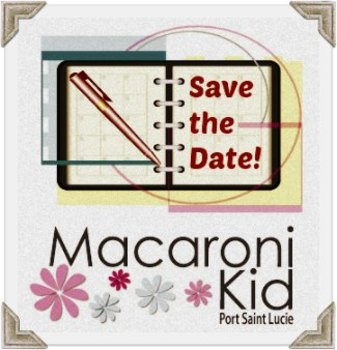 save the date upcoming events with registration deadlines