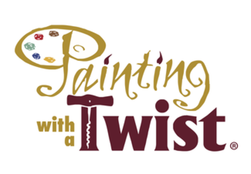 Painting With A Twist Pittsburgh West Macaroni Kid