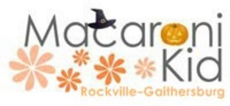articles - Halloween Events Maryland