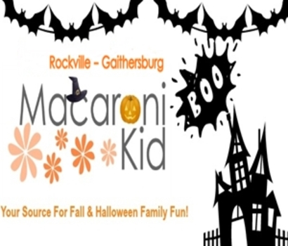 httpmacaronikidcommediatownrockvillearticle - Article About Halloween