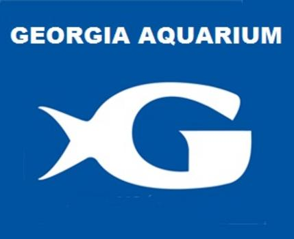 WIN: 4 TICKETS TO THE GEORGIA AQUARIUM!