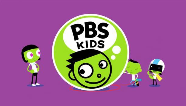 PBS KIDS SUMMER SAFARI OF LEARNING - FREE activities   Macaroni Kid