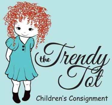 New Children S Consignment Store In Exton Macaroni Kid