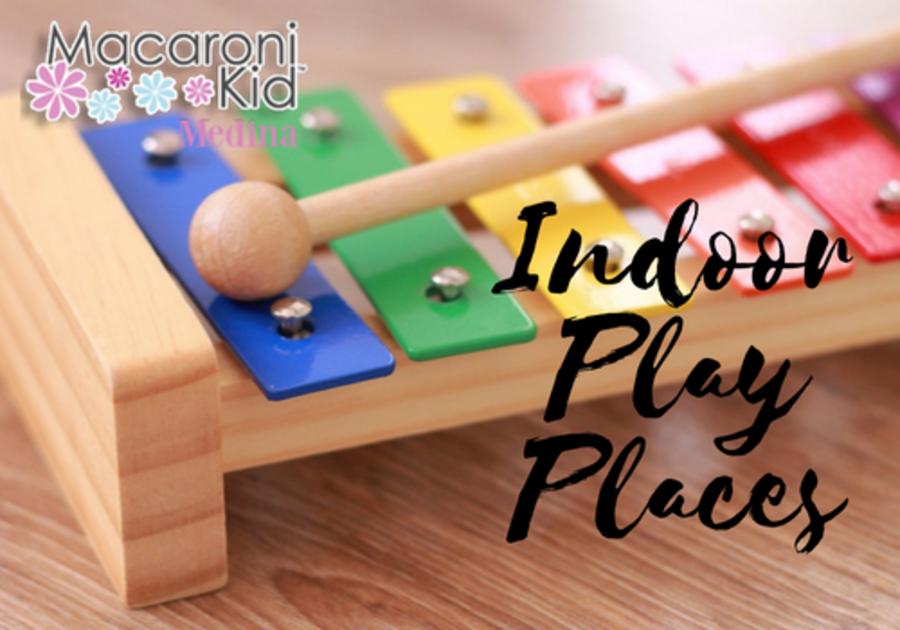indoor playground play medina brunswick wadsworth seville hinckley valley city northeast ohio