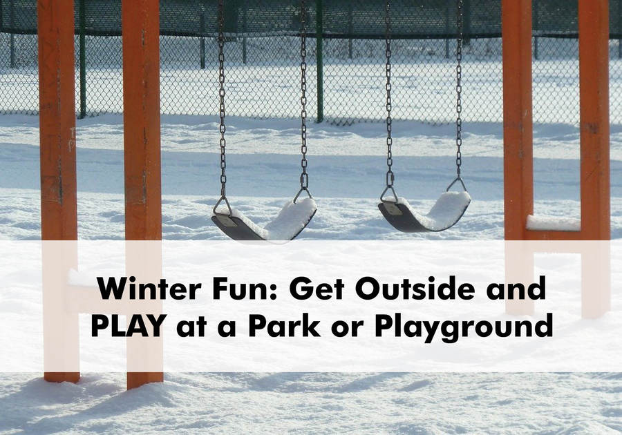 Parks Playgrounds Chestermere Langdon