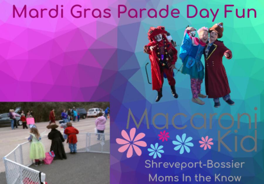 Mardi_Gras_Shreveport_Macaroni_Kid_Parade