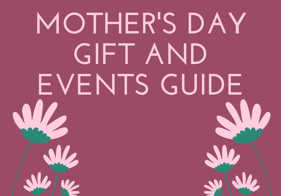Easton Area Macaroni Kid 2019 Mother's Day Gift and Events Guide Easton PA