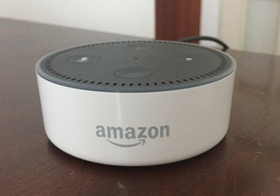 Ways to use Alexa