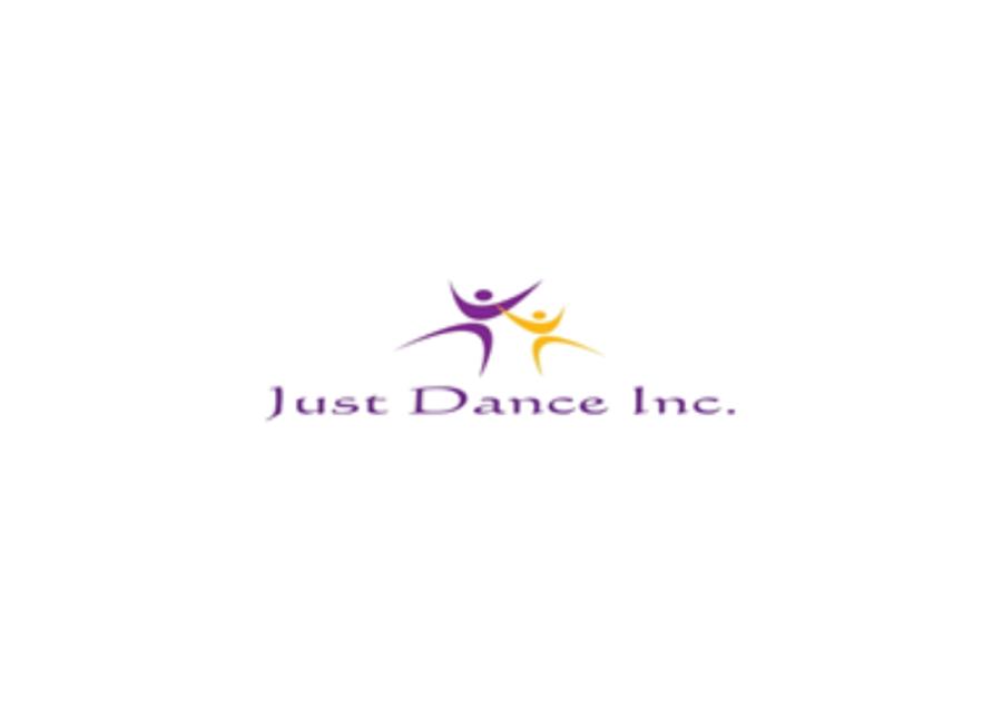 Just Dance Inc.