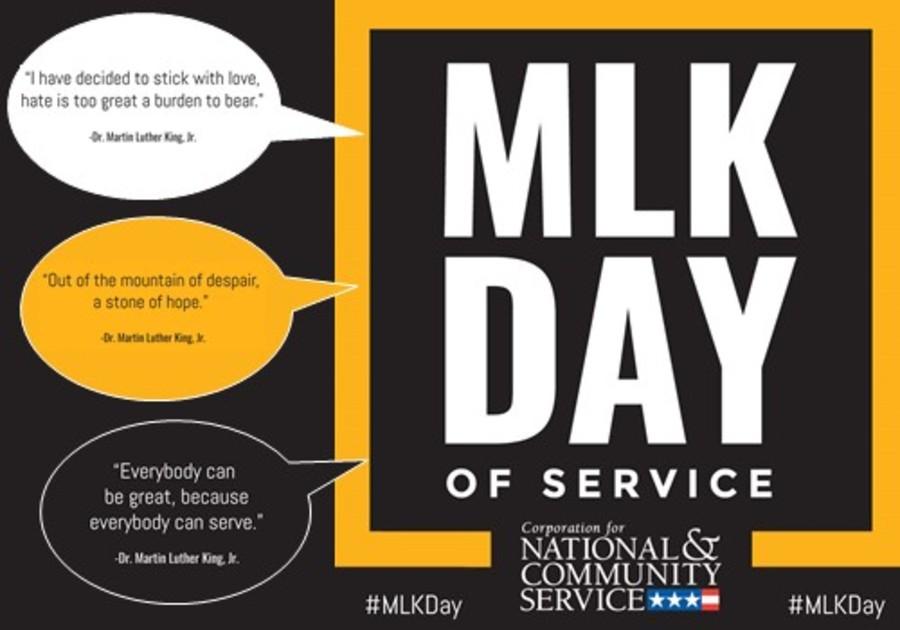 Celebrate Mlk Day In Ventura County On January 20 Macaroni Kid Camarillo Ventura Oxnard