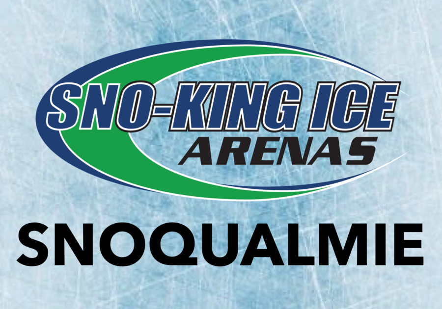 Sno King Ice Arenas