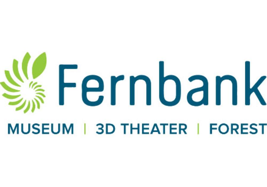 Nautilus in text Fernbank