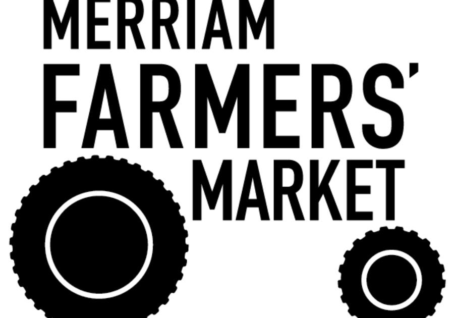 Merriam Farmers Market